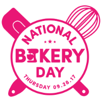 national_bakery_day_logo.png